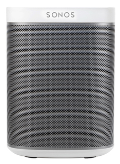 SONOS PLAY:1 Wifi Speaker - Wit