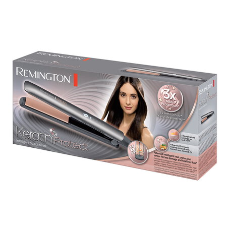 Remington Stijltang Keratin Protect Intelligent S8598