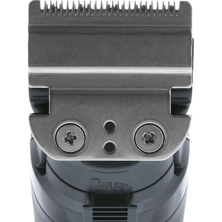 Remington Bodygroomer Groom kit Plus PG6150