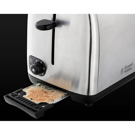 Russell Hobbs Grille-pain Adventure 24080-56