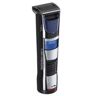Babyliss Tondeuse barbe PRO 35