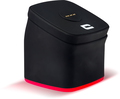 Crosscall X-Dock station de charge