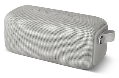 Fresh 'n Rebel Rockbox Bold Speaker Bluetooth Medium - Cloud