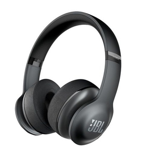 JBL Everest 300 Casque Sans Fil - Noir