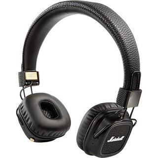 MAJOR II Casque Sans Fil - Noir