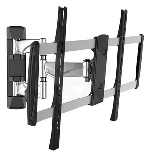 Konig Premium Support TV - Mur