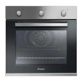 Candy Inbouw oven FCP602X