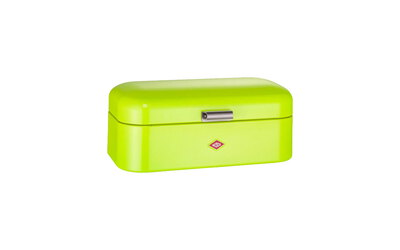 Wesco Broodtrommel – Grandy – Limegreen