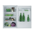 Candy Frigo encastrable CBL150E
