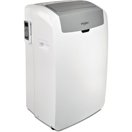 Whirlpool Climatiseur PACB12HP