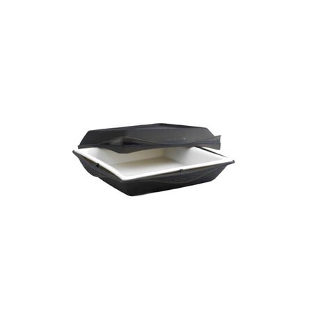 Mastrad Stoombox - Silicone - Papillote Gourmet 0,56L