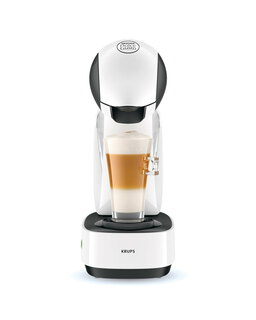 Dolce Gusto Koffiemachine Nescafé Dolce Gusto INFINI KP170110