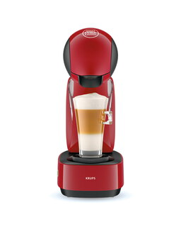 Dolce Gusto Koffiemachine Nescafé Dolce Gusto INFINI KP170510