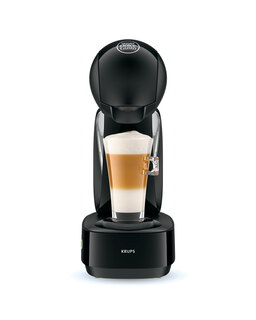Dolce Gusto Koffiemachine Nescafé Dolce Gusto INFINI KP170810