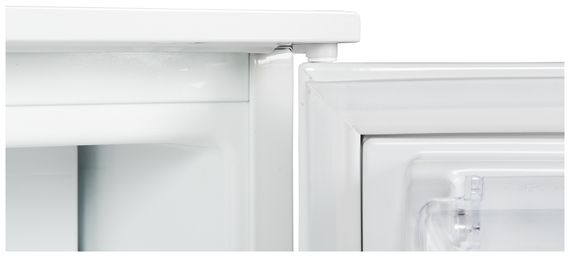 Frigo encastrable ZBA22422SA