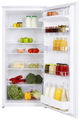 Frigo encastrable ZBA23042SA