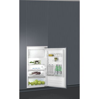 Whirlpool Frigo encastrable ARG 10472 SF