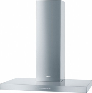 Miele Hotte décorative DA4298 W