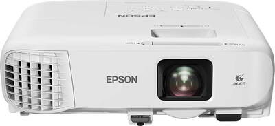 Epson Projecteur EB-2247U - Full HD