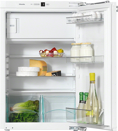 Miele Frigo encastrable K 32242 iF