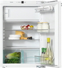 Miele Frigo encastrable K32242IF