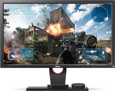 Benq ZOWIE XL2430 e-Sports