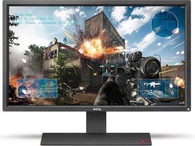 Benq ZOWIE RL2755 e-Sports