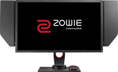 ZOWIE XL2536 e-Sports