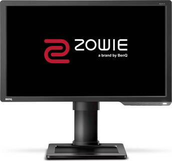 ZOWIE XL2411P e-Sports