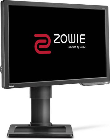 Benq ZOWIE XL2411P e-Sports