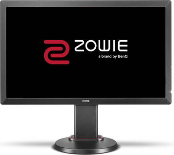 ZOWIE RL2455T e-Sports