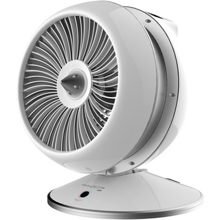 Rowenta Blaasradiator HQ7112FO Hot + Cold