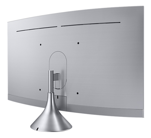Samsung Gravity Stand Support TV - Pied