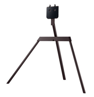 VG-STSM11B Portable Studio Stand - Voet