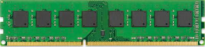 Kingston 4 GB DDR3 1.600 MHz ValueRAM - KVR16N11S8/4