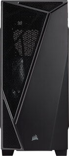 Corsair Carbide Series™ SPEC-04 Zwart-Grijs - CC-9011109-WW