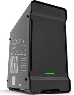 Phanteks Enthoo Evolv ATX Glass - PH-ES515ETG_AG