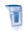 Philips Waterfilter IronCare GC024/10