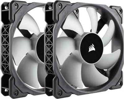 Corsair ML120 PWM 120 mm - CO-9050039-WW