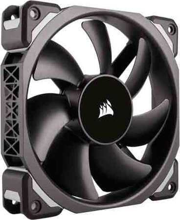 Corsair ML120 Pro PWM 120 mm - CO-9050040-WW