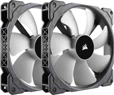 Corsair ML140 PWM 140 mm - CO-9050044-WW