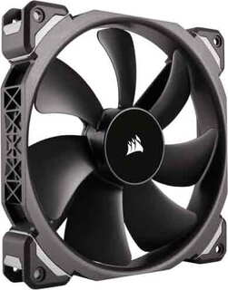 Corsair ML140 Pro PWM 140 mm - CO-9050045-WW