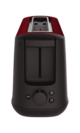 Moulinex Broodrooster Subito Select LS340D11