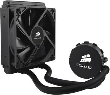 Corsair Hydro Series™ H55 - CW-9060010-WW