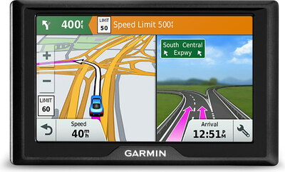 Garmin Drive™ 51 LMT-S - Limited Edition - Europe