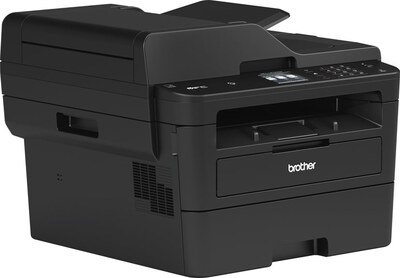 Brother Laserprinter MFC-L2750DW