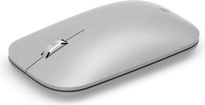 Microsoft Surface Mobile Mouse Platine