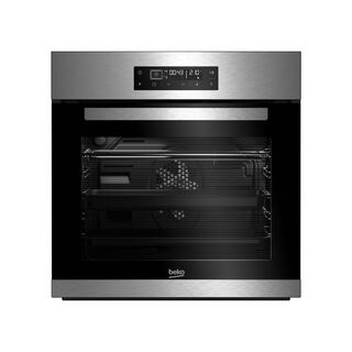 Beko Four encastrable BIE 22400 XM