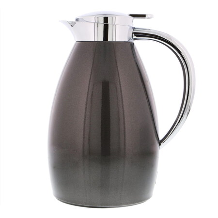 Anbel Thermos - Gris - 1L