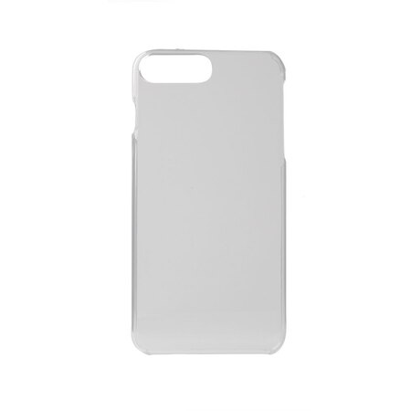 Tones Backcover voor iPhone 6/7/8 - Wit